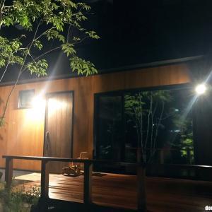 【住宅業界最大の闇】4号特例とは?あなたの建てた家が知らずに建築違反だったら・・・。