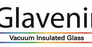 Panasonicの真空断熱ガラス「Glavenir(グラベニール)」が日本でも実用化?日本の窓の新たな革命となるか?