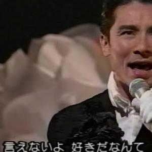 郷ひろみの「言えないよ」の替え歌で、トリプル樹脂サッシの応援ソング作ってみた。