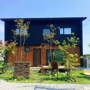 10年後の日本で笑うのは儂である必要はない。「高性能住宅が当たり前の家として建っていれば、それでいい」
