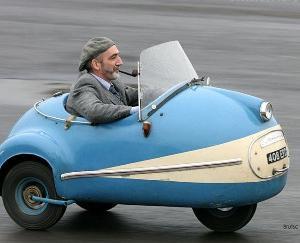 車、いるか、いらないか