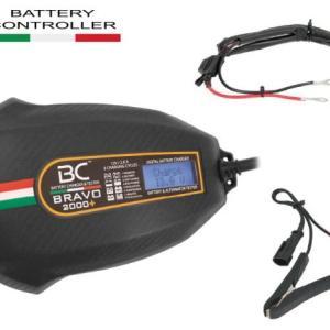 冬なのでバッテリーが弱い車両が多いです。長持ちメンテナンス