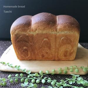 レーズン酵母山型食パンと限定お買い得情報