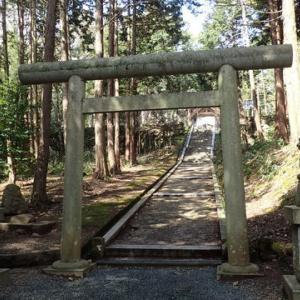 神社仏閣めぐり(*^。^*)~籠神社と眞名井神社(京都)