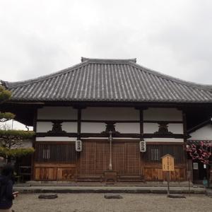 飛鳥地方(奈良)を散策してきたよん(*^。^*)
