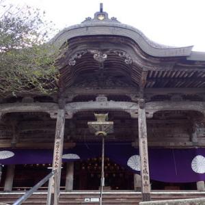 神社仏閣めぐり(*^。^*)~成相寺(京都・天橋立)