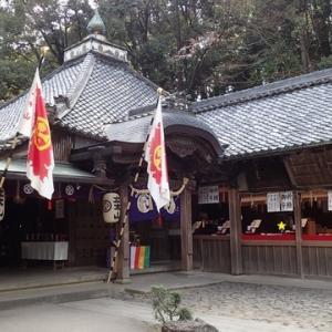 滋賀・立木観音(立木山安養寺)~神社仏閣めぐり(*^。^*)