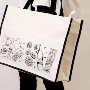カルディ福袋(2020)は「コーヒー福袋・食品福袋」を販売【種類・中身・予約】