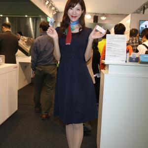 東京モーターショー2019>>004