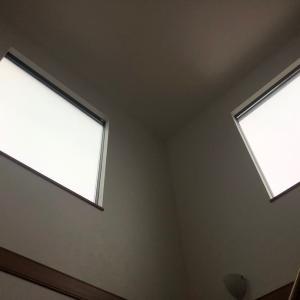 開口部と窓とWhy