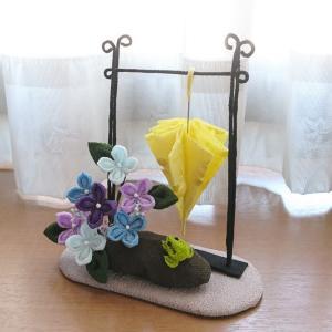 ミニチュア傘