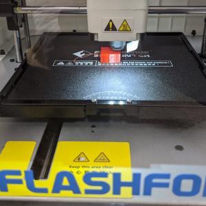 3Dプリンターは授業で必修となる?3Dプリンターで養う子供の発想力・転換力
