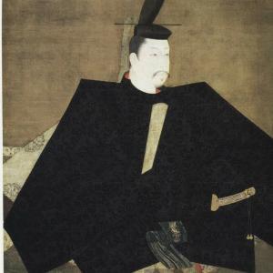 朝から鎌倉