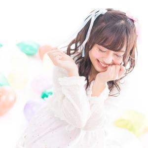 なんとなく、東京でアイドルか、女優をやってみたいと思っています