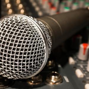 人気がある人の、声の特徴