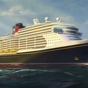New Ship name Challenge!