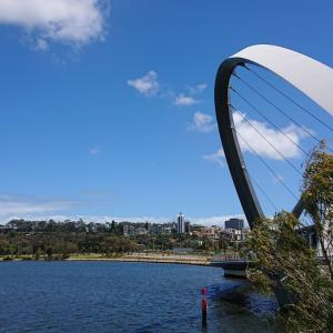 ANAでオーストラリアのパース旅行に行ってきました!①(総括準備編)