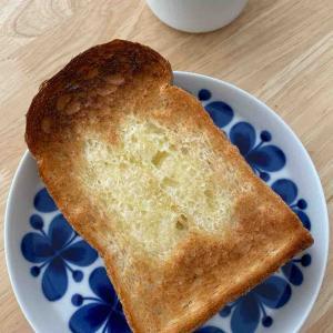 大好きなmizukiさんのレシピ