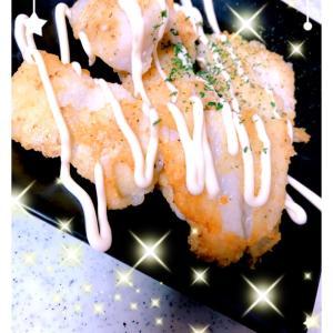 【業務スーパー】白身魚フィレ食べてみた