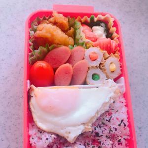 【時短でお弁当】業務スーパー冷凍野菜