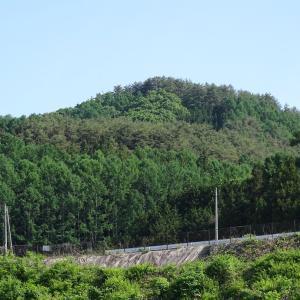 信州の風景が見たくて【二階堂さん、ありがとう❣️】