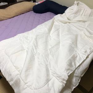 寝室が綺麗になりました(。◠‿◠。)♡