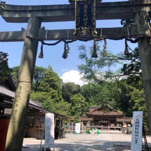 京都は熱い(暑い)