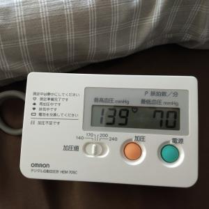 高血圧の方には、筋肉を緩めるマッサージは効果的?!