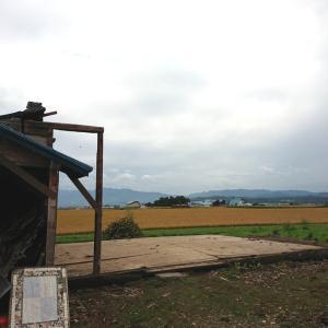 【納屋→工房リノベシリーズ】解体に使った道具