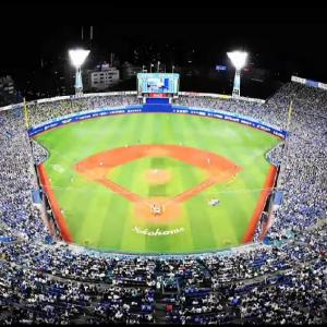 プロ野球に関する調査☆