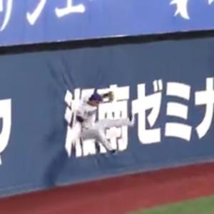 はいはい、これも野球ね★