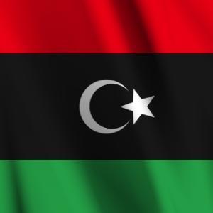 リビア和平会議が終了 各国とも政治的な解決を目指すことで一致