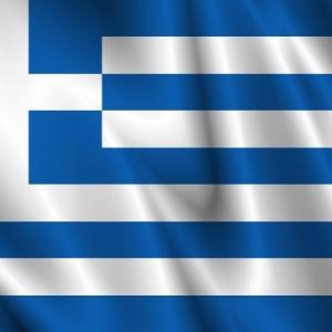 東地中海の天然資源をめぐりギリシャとトルコの関係が緊迫しています