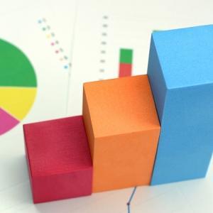 トルコリラ円の複利買い増しを実行 総ロットは41.6に到達