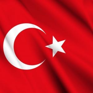 EUとトルコが首脳会談をしました