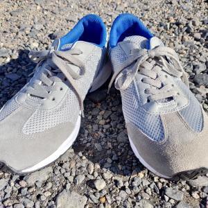 安全靴で迷ったらこれ!軽量、耐油のHyperVソールで滑らずコスパ最高!