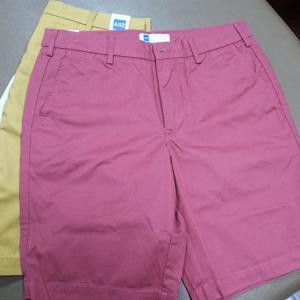 タイ『AIIZ』店員の接客無しでゆっくり選べ、服のデザイン・品質が良く安い!
