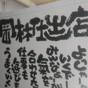 『岡林仕出し店』のミニ皿鉢をテイクアウト・・・ミニとは名ばかり!