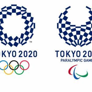 【FPコラム】諦めるのはまだ早い?!オリンピックチケットをgetする方法