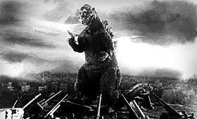 Kaiju の世界
