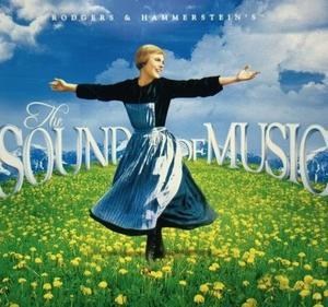 音楽+映画=明るい未来
