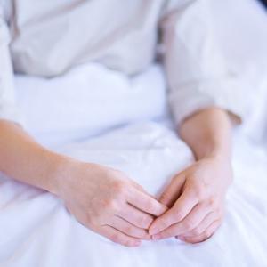 【妊娠27週】最近の体調とマイナートラブル