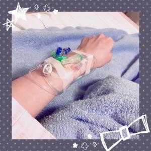出産レポ⑤【出産〜カンガルーケア】