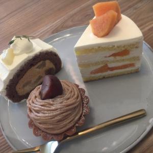 【カフェ】yoffe+(ヨフプラス)【梶ヶ谷】
