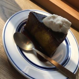 【カフェ】パーチコーヒー/*12*【大森】