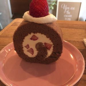 【カフェ】NORIZ COFFEE/*3*【武蔵境】
