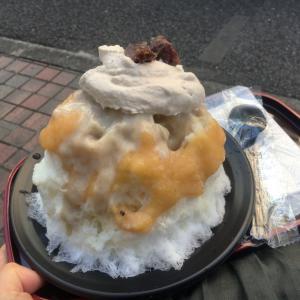 【アイス等】COBI COFFEE AOYAMA/*7*【表参道】
