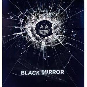 ブラック・ミラー シーズン4