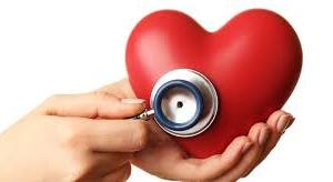 虚血性心疾患・心不全についてまとめてみた!