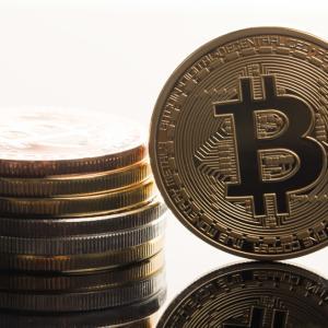 【仮想通貨と税金】ビットコイン等は税金徴収で破産する;;;
